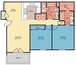 2 bedroom apartments las vegas 2 bedroom apartments las vegas 1 u0026 2 bedroom