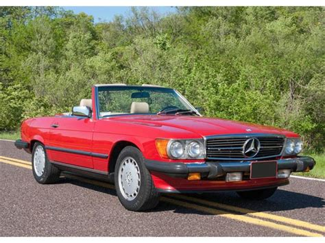 free service manual of 1988 mercedes benz sl class service manual how to remove a 1988 mercedes benz sl class glove box how to remove a 1988