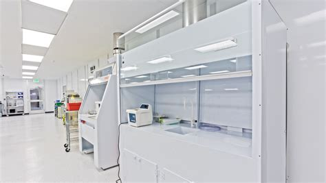iso clean room iso 8 clean room clean rooms west inc clean rooms west inc