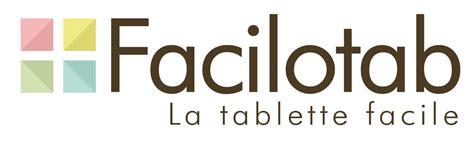 CDIP annonce la sortie prochaine de Facilotab, une tablette « conçue pour connecter les seniors