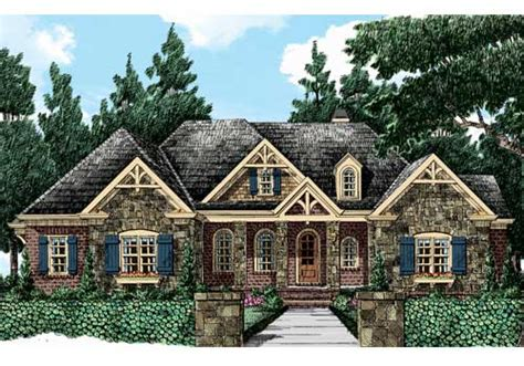 southern living craftsman house plans high quality southern living craftsman house plans 11 frank betz cottage house plans