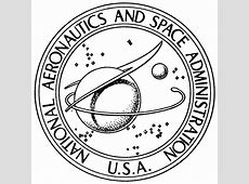 Official Seals/Logos of National Aeronautics and Space ... Free Clip Art Meatball