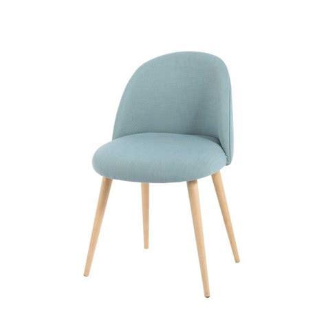 1000 id 233 es sur le th 232 me chaise design pas cher sur