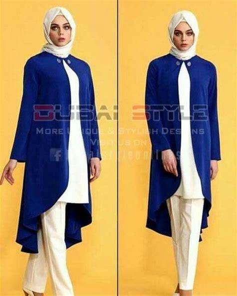 Dress Batik Mona Tunik Batik pin by sha on hijaby fashionistas vestidos
