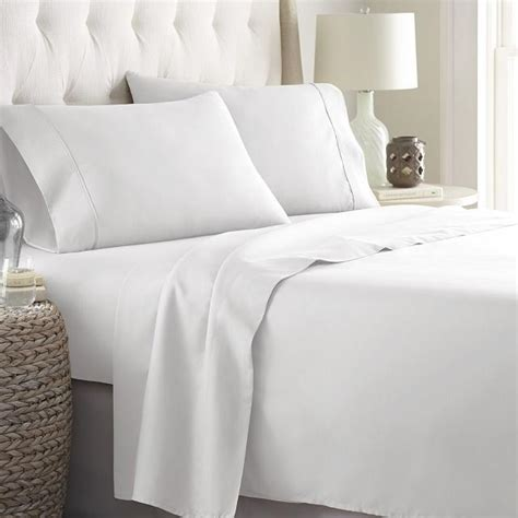 full sheets fit  queen bed  sleep judge
