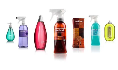 eco friendly cleaning products green shopping design insider