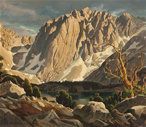 rob artwork for sale artworks of robert clunie american 1895 1984