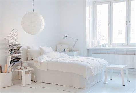 organizzare da letto stunning come organizzare linterno di una da letto