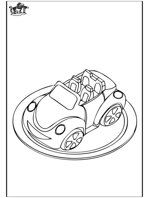 ausmalbild kuchen auto kuchen ausmalbild der b 228 cker