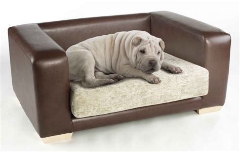 sofa for dogs sofas for dogs furniture for dogs couches for dogs