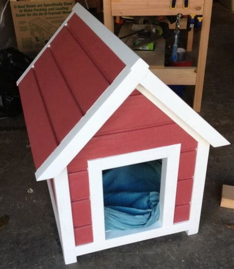 dog house diy 5 droolworthy diy dog house plans healthy paws