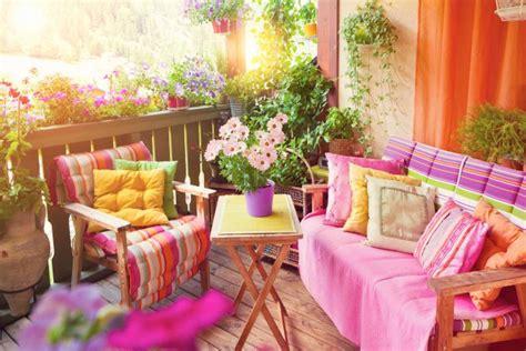 arredare la terrazza arredare la terrazza low cost venite ad ispirarvi con