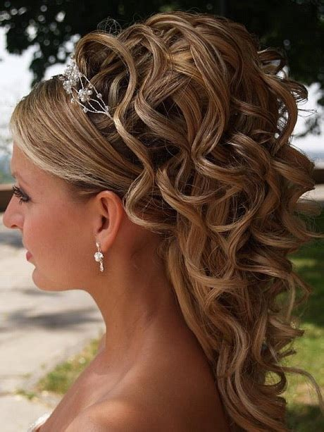 hairstyles and colours for long hair 2016 prom hairstyles for long hair 2016