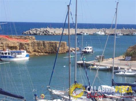 spinning nei porti pesca nei porti