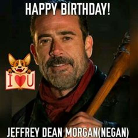 Walking Dead Happy Birthday Meme - 1000 images about twd quot happy birthday with the cast of