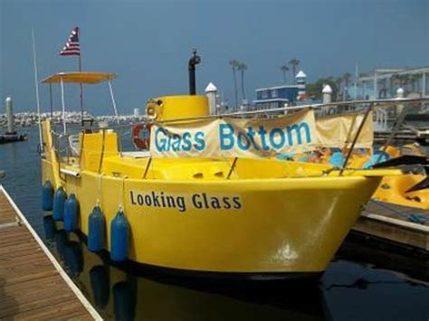 boat tour redondo beach looking glass tours redondo beach all you need to know