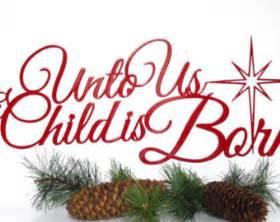 Popular religious christmas quotes quotesgram