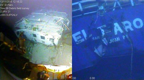 el faro el faro owner agrees to pay 3 families in settlement nbc