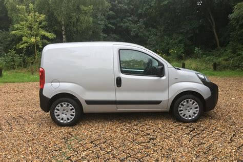 peugeot used car locator peugeot bipper rf17okz 3 aldershot farnborough
