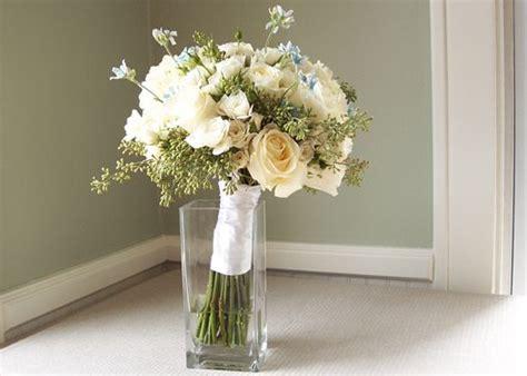 white wedding 1 800 flowerscom katie and phil the bridal bouquet hydrangea seeds