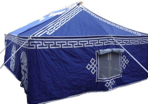 tende mongole sortir 224 pays de la loire en dehors la grosse soiree n