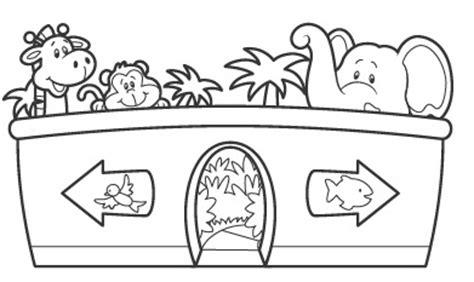 imagenes de animales del zoologico para preescolar dibujos de animales del zoologico para colorear e imprimir