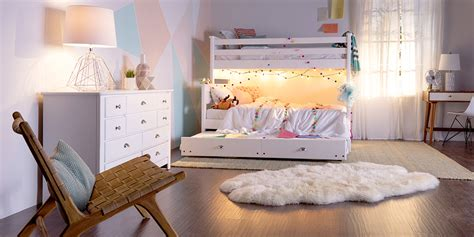 living spaces kids bedroom sets stunning living spaces kids bedroom sets pictures home