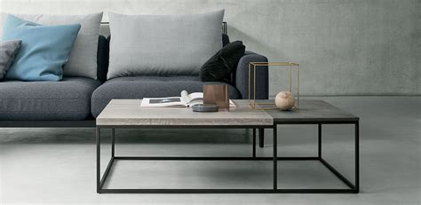 Sofa Table Height 985