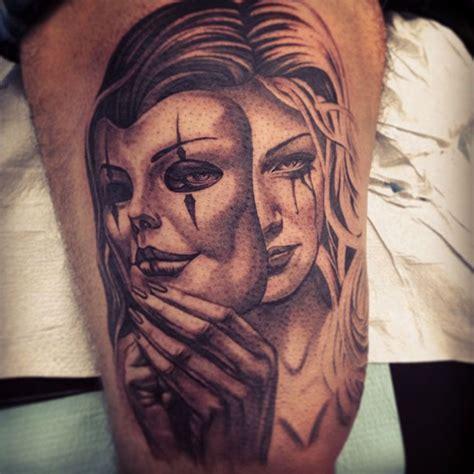 goodfellas tattoo goodfellas design s steve soto tattoos