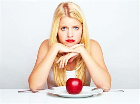 alimentazione dopo diarrea colon irritabile alimentazione cibi da evitare nella dieta