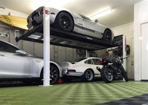 porsche home garage 100 porsche home garage home garage scissor lift 14