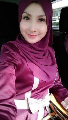 Jilbab Kerudung Instan Tajmahal Kerut by Foto Nenen Besar Cewek Grepe D