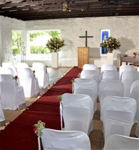wedding packages natal midlands 2 wedding venue guide natal midlands wedding venues