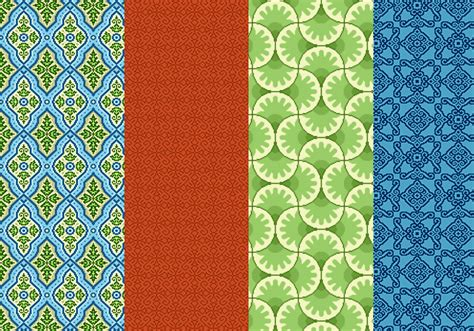 paintbrush pattern arabic patterns for photoshop free photoshop brushes at