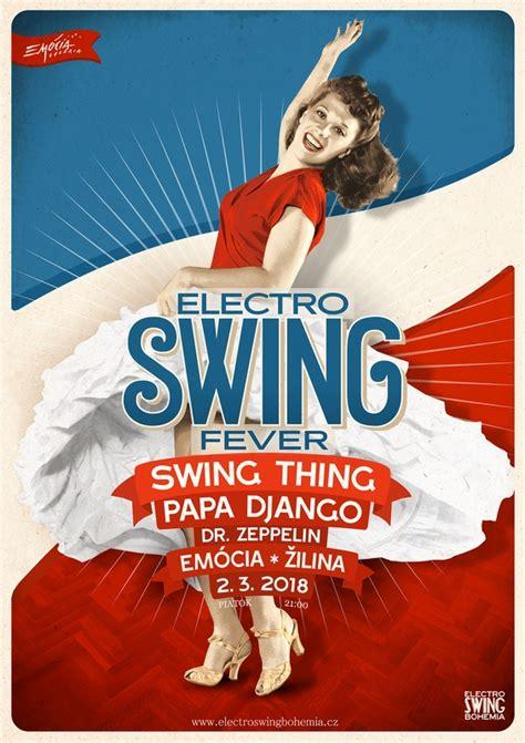 electro swing fever kr 225 sa ľudov 253 ch krojov r 244 znych k 250 tov slovenska live magaz 237 n