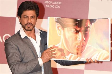 srk biography book download 25 years of a life srk launches his biography by samar khan