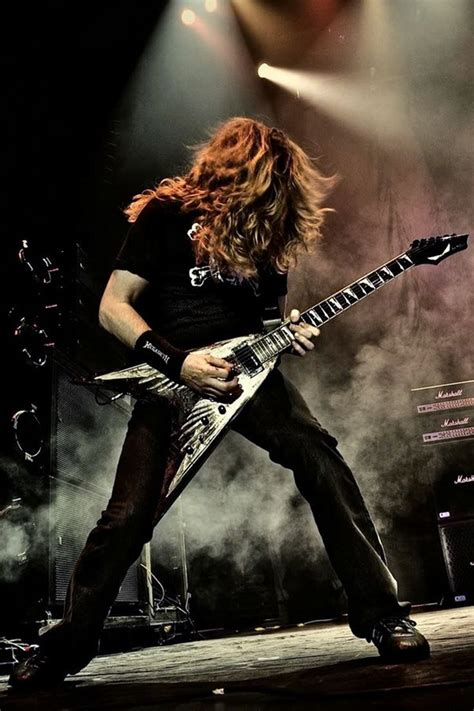 Kaos Band Metal Megadeth Mega7 1000 images about dave mustaine on rob megadeth and metallica