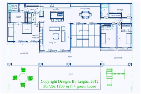 underground homes plans house construction underground house construction plans
