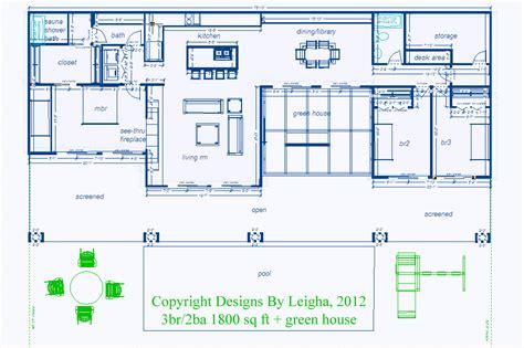underground homes floor plans house construction underground house construction plans