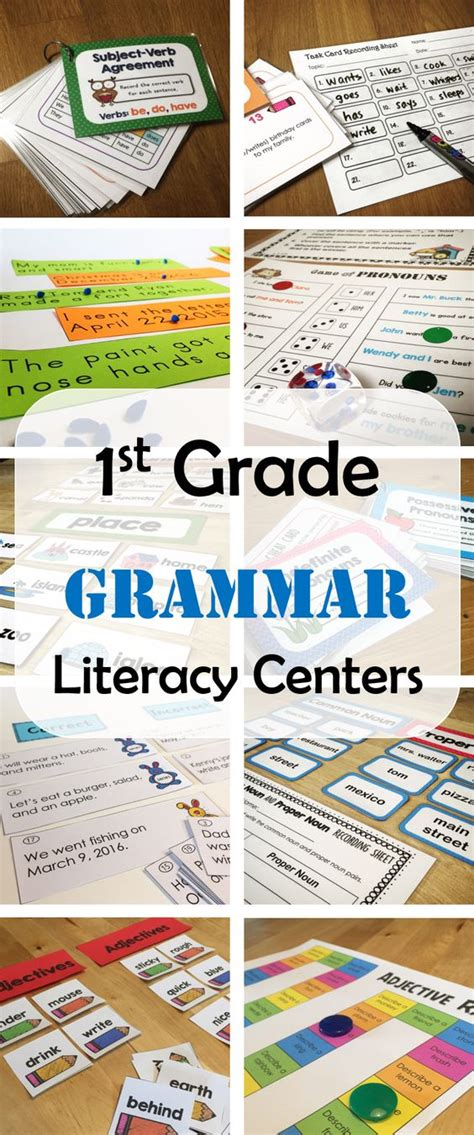 literacy by design grade 2 themes first grade literacy activities huge bundle free