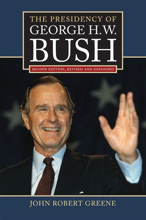 when the world seemed new george h w bush and the end of the cold war books the presidency of george h w bush