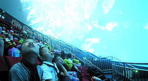china film giant screen asia film expo in guangdong offer movie buffs chance to