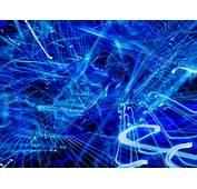 Wallpapers En Color Azul  Taringa
