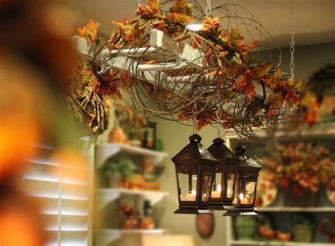vintage fall decorations 25 unique ways to decorate with vintage ladders driven
