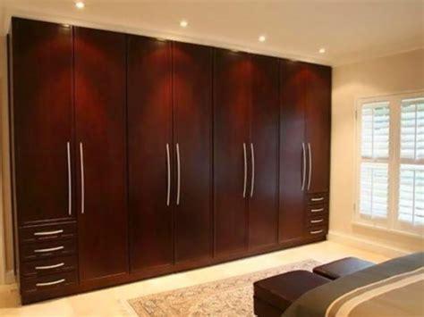 simple bedroom cupboard designs simple bedroom cupboard designs