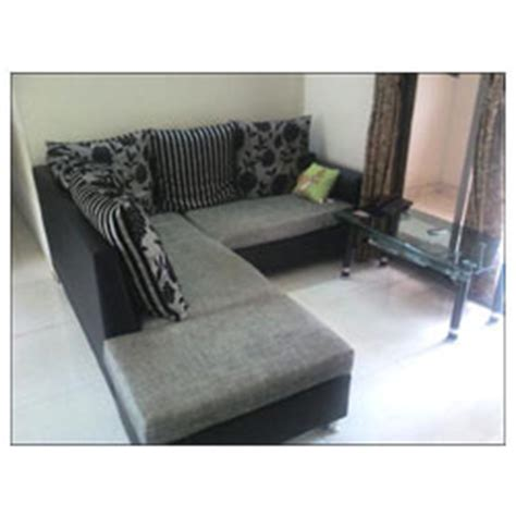 sofa lounger designs home furniture lounger sofas manufacturer from mumbai