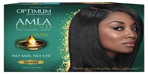 alma legend hair does it really work alma hair relaxer l oreal relaxer jetmag com
