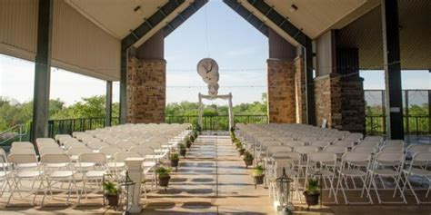 inexpensive wedding venues in dallas tx affordable wedding venues near dallas tx mini bridal