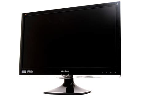 Monitor Lcd Gear viewsonic vx2250wm led monitor specifications monitors lcd monitors gear guide australia