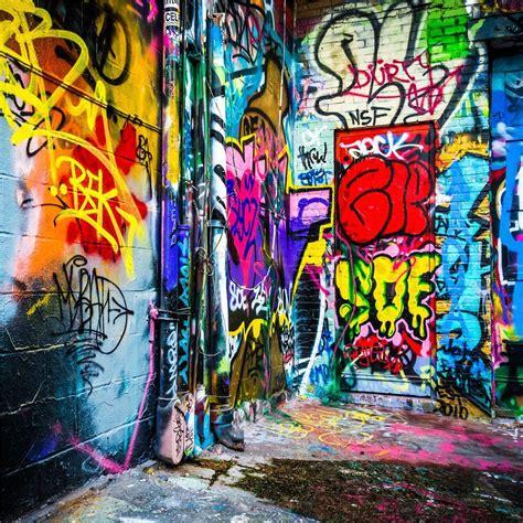 colorful graffiti hellodecor polyster 5x7ft colorful graffiti photography